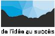 OCTINOV : Accompagnement et formation en gestion de projet agile à Bordeaux