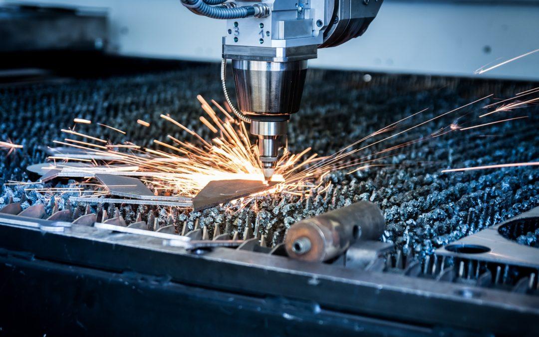 L'importance de la Propriété Industrielle